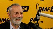 Grupiński: Dla PO referendum to moment zwrotny. PiS objawił słabość
