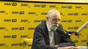 Grupiński o IPN: Nie da się naprawić instytucji, która była parokrotnie psuta