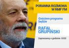 Grupiński w RMF FM: Może trzeba będzie zorganizować prawybory w PO