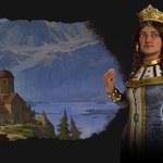 Gruzja i interwencje kryzysowe w obszernym gameplayu z dodatku Rise and Fall do Civilization VI
