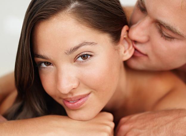 uprawianie seksu Legnica