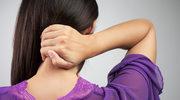 Grzechy przeciwko kręgosłupowi