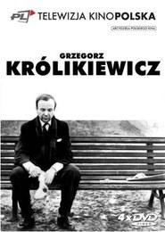 Grzegorz Królikiewicz - Kolekcja
