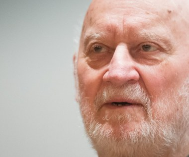 Grzegorz Królikiewicz nie żyje. Reżyser zmarł w wieku 78 lat