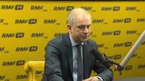 Grzegorz Napieralski o reformie edukacji