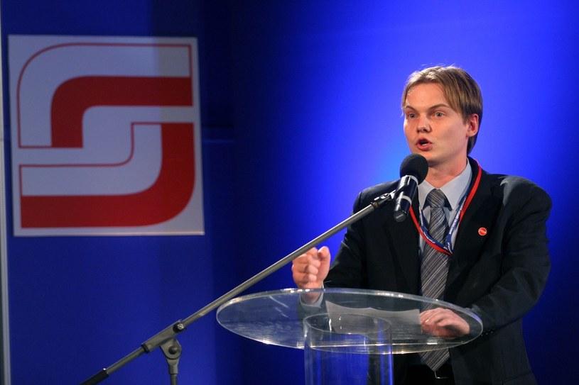 Grzegorz Pietruczuk /Maciej Macierzyński /Reporter