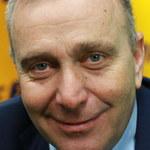 Grzegorz Schetyna: Trybunał Konstytucyjny jest dzisiaj elementem skoku na polityczną kasę