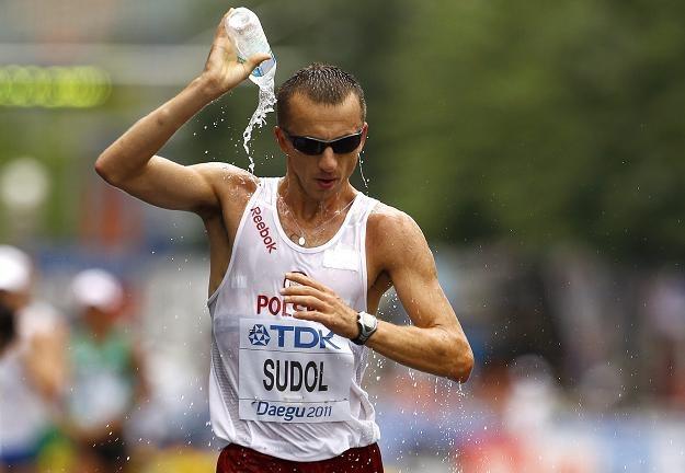 Grzegorz Sudoł /PAP/EPA