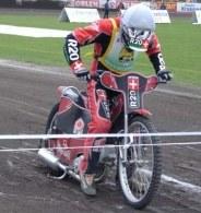 Grzegorz Walasek /INTERIA.PL