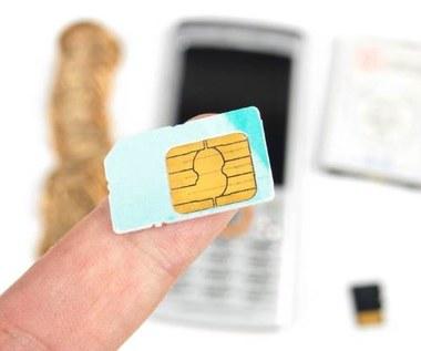 Gsmonline.pl: Orange kończy z subsydiowaniem telefonów w ofertach biznesowych