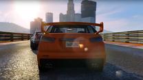 GTA Online: Tiny Racers - zwiastun nowego rozszerzenia