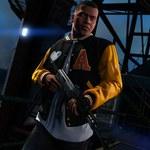 GTA V: Dziś premiera długo oczekiwanej wersji na PC