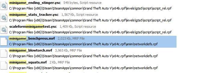 GTA V /CD Action