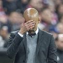 """""""Guardiola zawiódł i nie zostanie zapamiętany w Bayernie"""""""