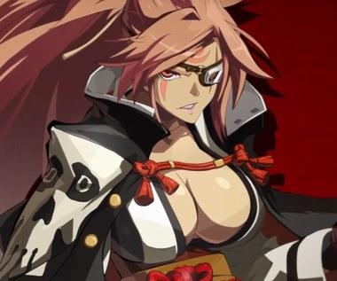 Guilty Gear Xrd REV2: Prezentacja nowych postaci