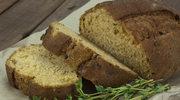 Guru gastronomii poleca chleb do posiłków