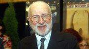 Gustaw Lutkiewicz: Odszedł dobry człowiek