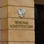 """""""GW"""": Trybunał Konstytucyjny mogły przejąć specsłużby, Biuro TK dementuje"""