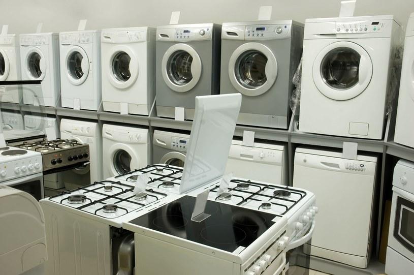 Gwarancja działa przez określony czas od daty zakupu sprzętu /123RF/PICSEL