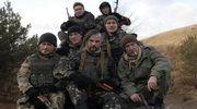 """""""Gwardia"""": TVP1 wyemituje ukraiński serial o wydarzeniach na Majdanie"""