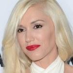Gwen Stefani w ciąży!