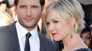 """Gwiazda """"Beverly Hills, 90210"""" rozwodzi się"""