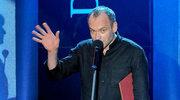 Gwiazdy dwóch teatrów nagrodzone w Sopocie!