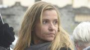 """""""Gwiazdy"""": Joanna Koroniewska po odejściu z """"M jak miłość"""" nie dostała żadnej roli!"""