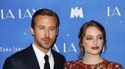 """Gwiazdy na paryskiej premierze filmu """"La La Land"""""""