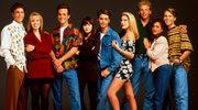 "Gwiazdy po latach: ""Beverly Hills, 90210"""