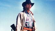 """Gwiazdy po latach: """"Strażnik Teksasu"""""""