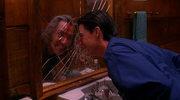 """Gwiazdy po latach: """"Twin Peaks"""""""