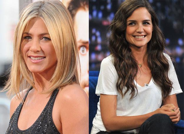 Gwiazdy stosują różne triki, by zachować szczupłą sylwetkę /Getty Images/Flash Press Media