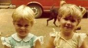 Gwiazdy z bliźniaczym rodzeństwem. Podobni?