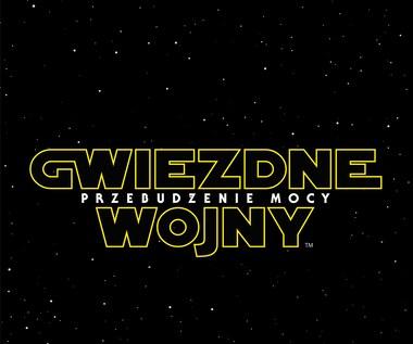 """""""Gwiezdne wojny: Przebudzenie Mocy"""" w kinach wcześniej!"""