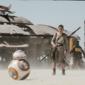 """""""Gwiezdne wojny"""": Rozpoczęły się zdjęcia do VIII epizodu"""