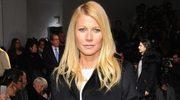 Gwyneth Paltrow bankrutuje