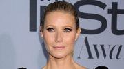 Gwyneth Paltrow i Chris Martin spędzili Święto Dziękczynienia z dziećmi