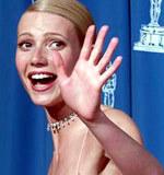 Gwyneth Paltrow /INTERIA.PL