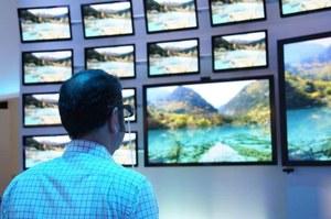 H.265 - nowy standard kodowania materiałów wideo