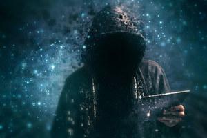 Hackerzy włamali się do sieci jednego z największych koncernów zbrojeniowych
