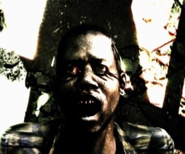 Haiti miejscem akcji Resident Evil 5?