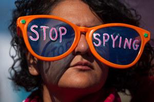 Hakerzy NSA mogą kontrolować sieć Wi-Fi z odległości 13 km