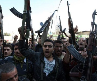 Hakerzy Telecomix demaskują syryjski rząd