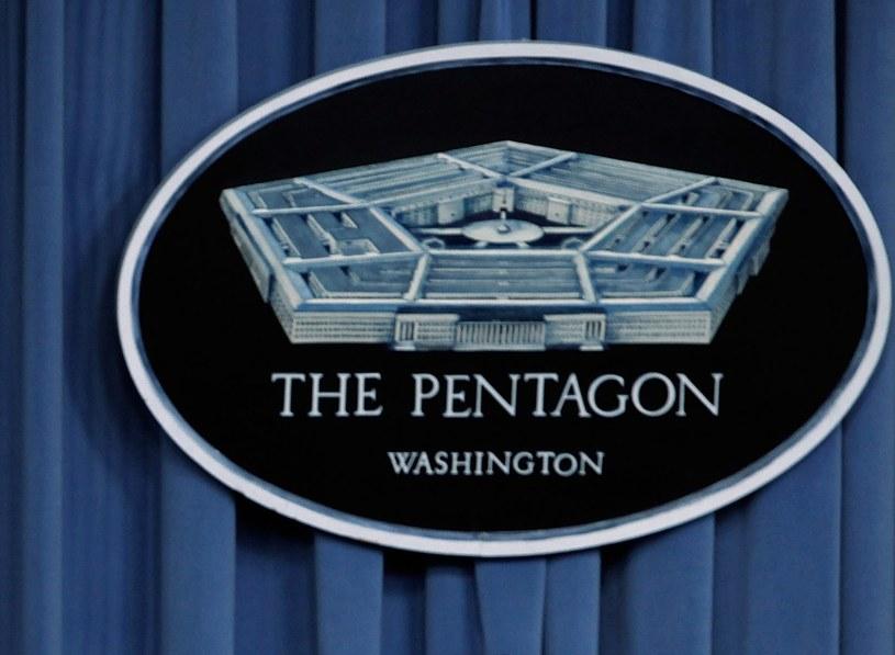 Hakerzy z Rosji dokonali cyberataku na nieobjęty klauzulą tajemnicy system mailowy Kolegium Połączonych Szefów Sztabów w Pentagonie /AFP