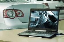 Hakowanie samochodów współczesnym wyzwaniem motoryzacji