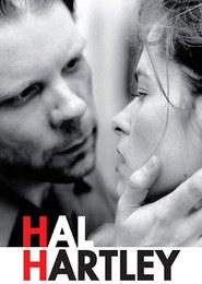 Hal Hartley - Kolekcja