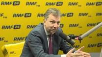 Halicki w Porannej rozmowie RMF (27.03.17)