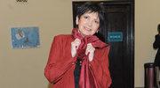 Halina Kunicka: Żałuję tylko jednego