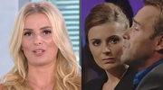 Halina Mlynkova znowu kupczy prywatnością. Nie pamięta już wizyty w programie Lisa?